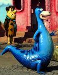 220px-Dino_Harikalar_Diyari_Flintstones_06029_nevit