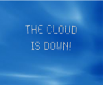 CLoud-Fail
